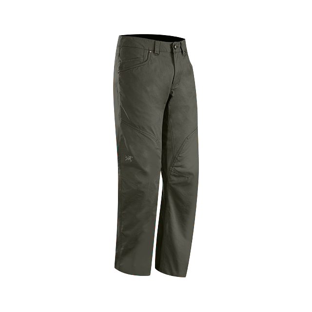 Arc'teryx - Cronin Pants Men's