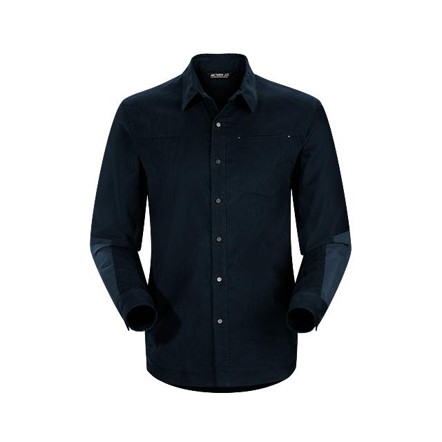 Arc'teryx - Merlon LS Shirt Men's