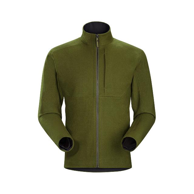 Arc'teryx - Diplomat Jacket Men's