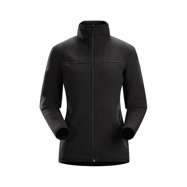 Arc'teryx - Covert Cardigan Women's in Ashburn Va