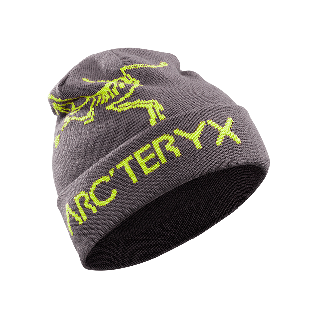 Arc'teryx - Rolling Word Hat Men's