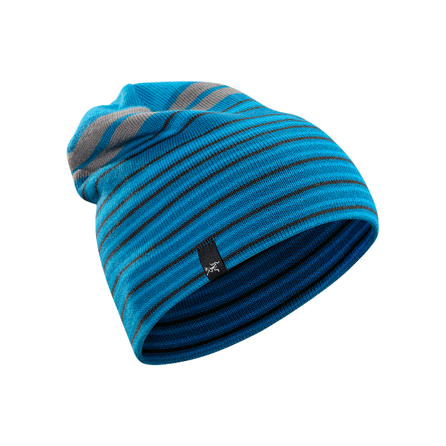 Arc'teryx - Rolling Stripe Hat Men's
