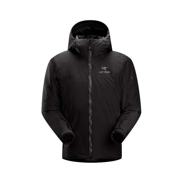 Arc'teryx - Fission SL Jacket Men's