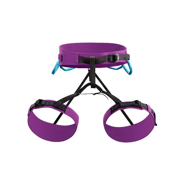 Arc'teryx - AR-385a harness Women's