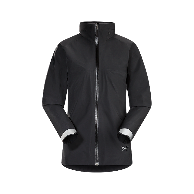 Arc'teryx - A2B Commuter Hardshell Jacket Women's