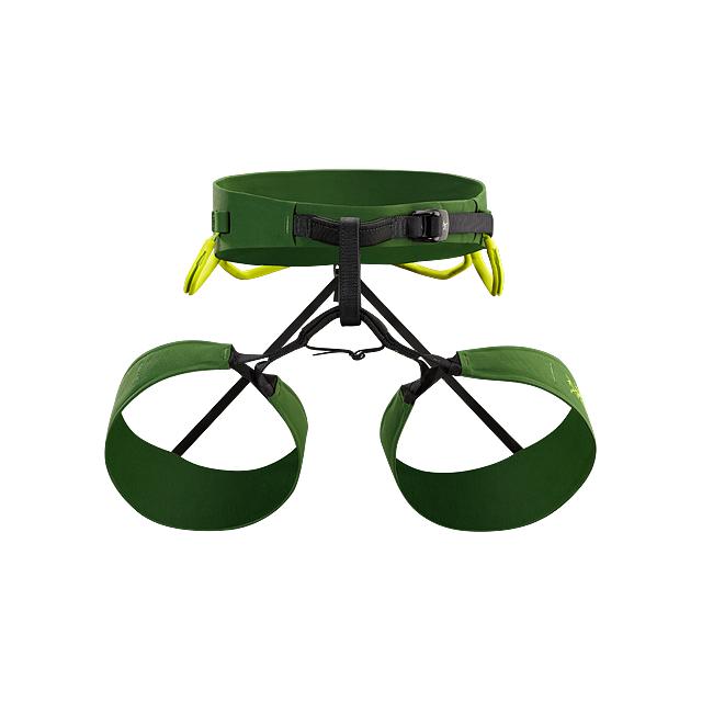 Arc'teryx - FL-365 harness Men's