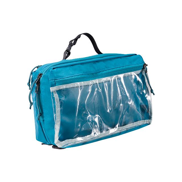 Arc'teryx - Index Large Toiletries Bag