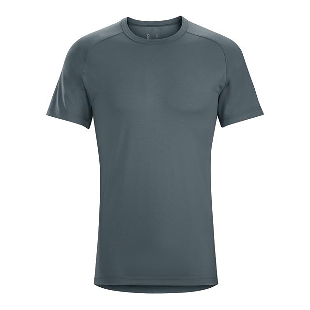 Arc'teryx - Captive T-Shirt Men's