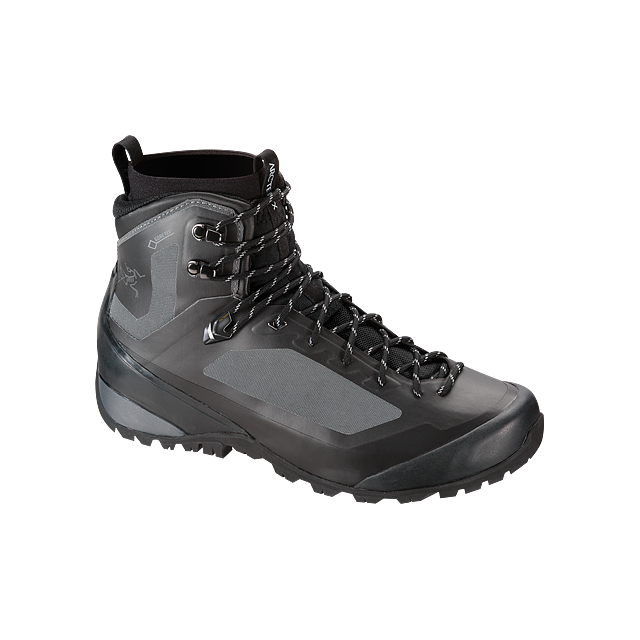 Arc'teryx - Bora Mid GTX Hiking Boot Men's