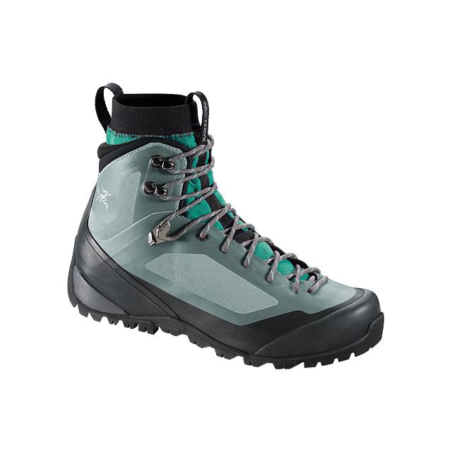 Arc'teryx - Bora Mid GTX Hiking Boot Women's