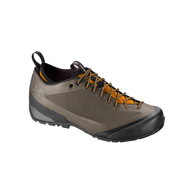 Arc'teryx - Acrux FL Approach Shoe Men's