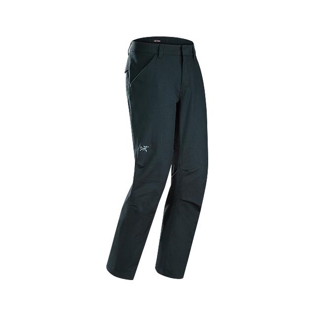 Arc'teryx - Alden Pants Men's