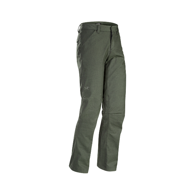 Arc'teryx - Alden Pants Men's