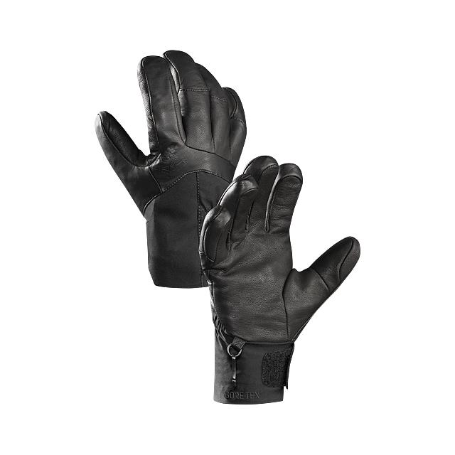 Arc'teryx - Anertia Glove Women's