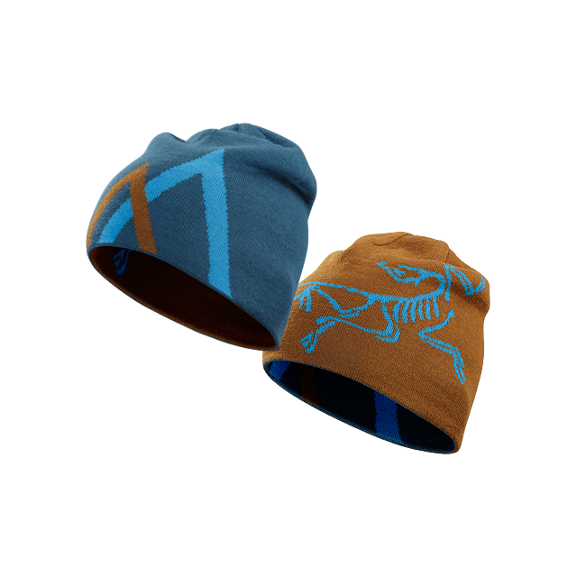 Arc'teryx - Arc Mountain Toque