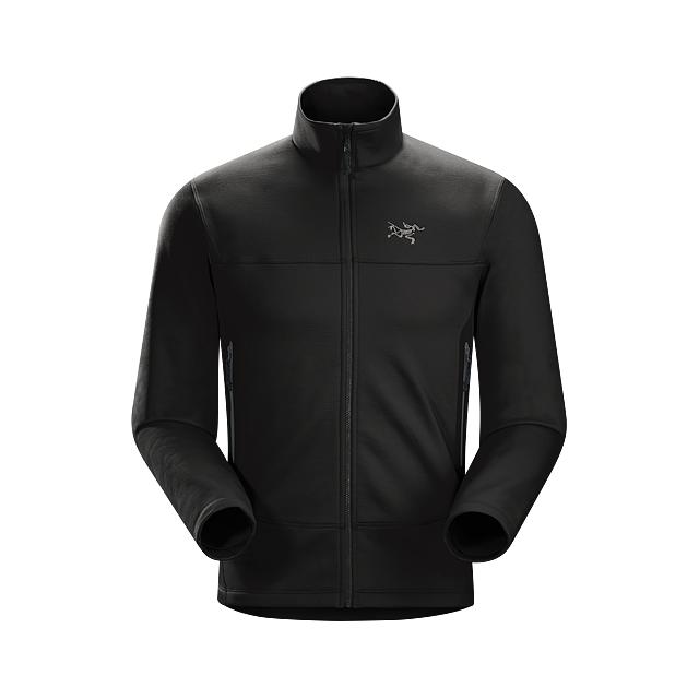 Arc'teryx - Arenite Jacket Men's