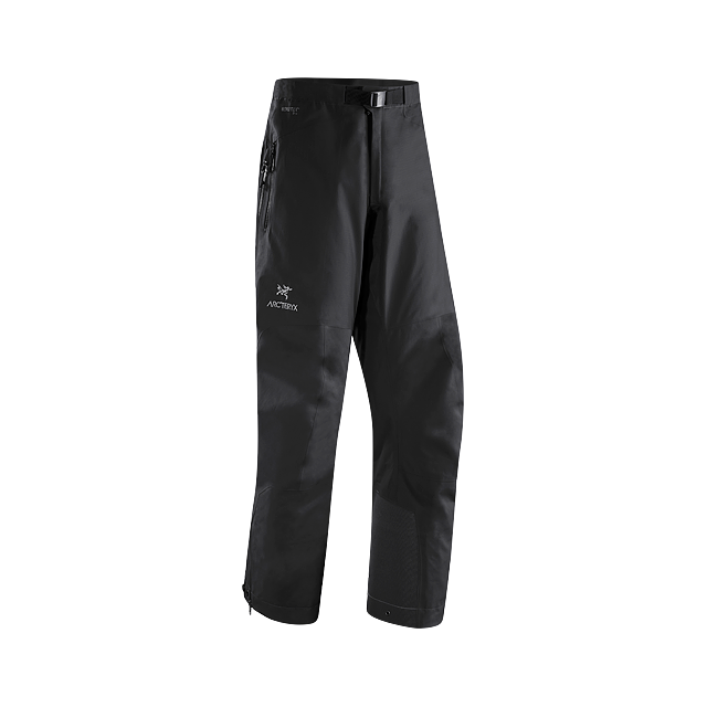 Arc'teryx - Beta AR Pant Men's