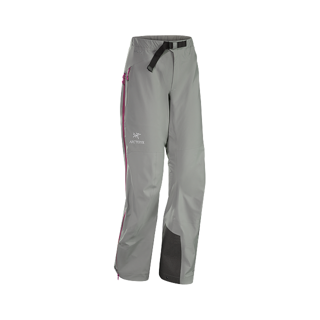 Arc'teryx - Beta AR Pant Women's