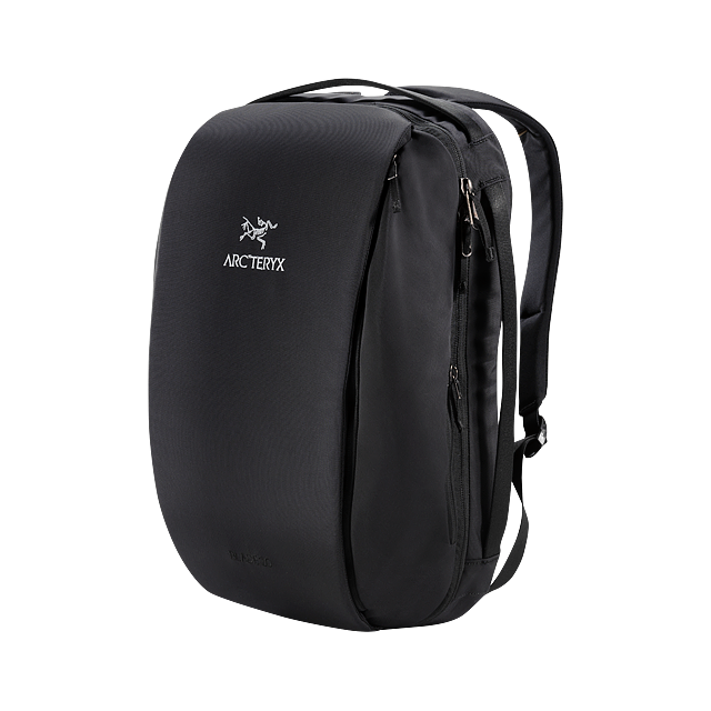 Arc'teryx - Blade 20 Backpack in Ashburn Va