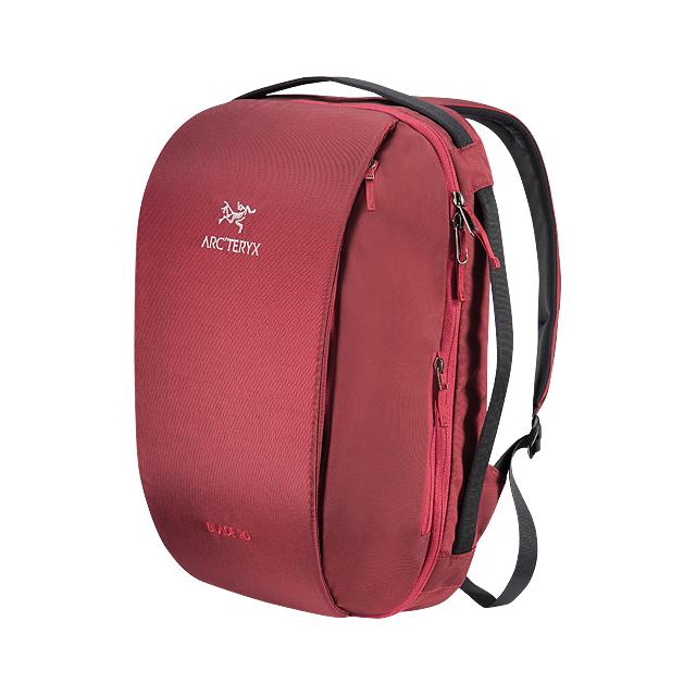 Arc'teryx - Blade 20 Backpack