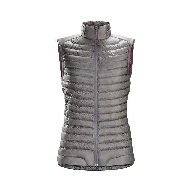 Arc'teryx - Cerium SL Vest Women's