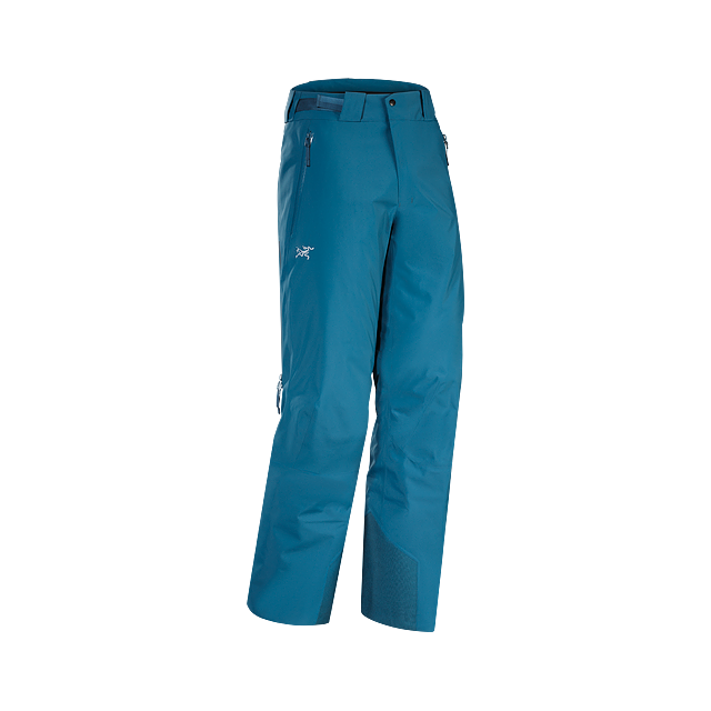 Arc'teryx - Chilkoot Pant Men's