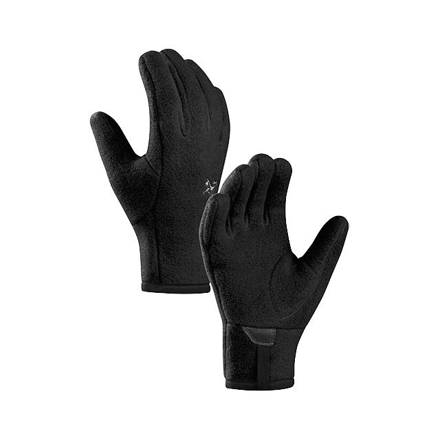 Arc'teryx - Delta Glove Women's