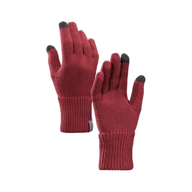 Arc'teryx - Diplomat Glove