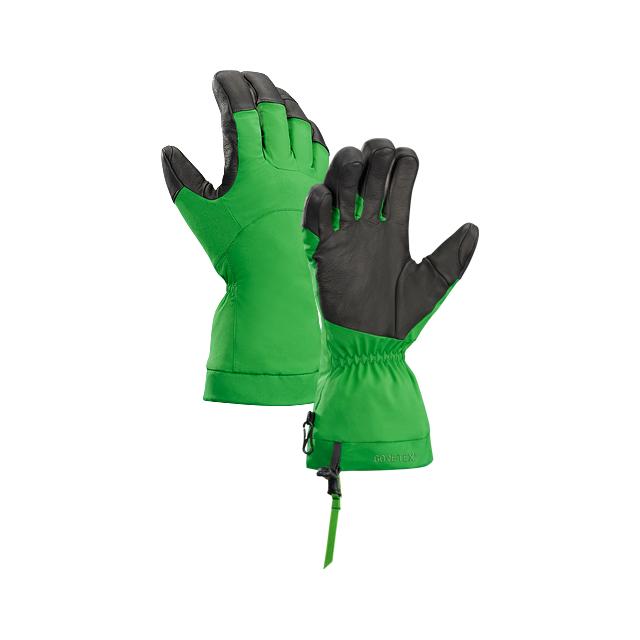 Arc'teryx - Fission Glove