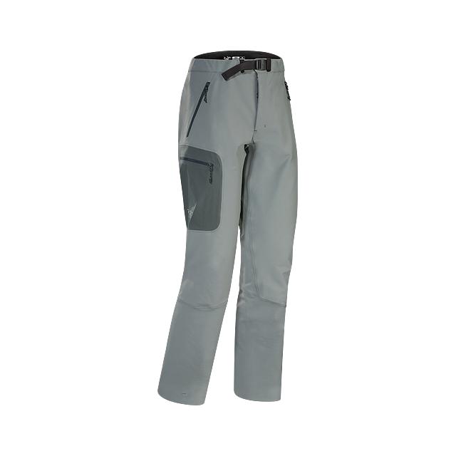 Arc'teryx - Gamma AR Pant Men's