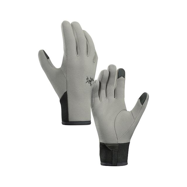 Arc'teryx - Ignis Glove