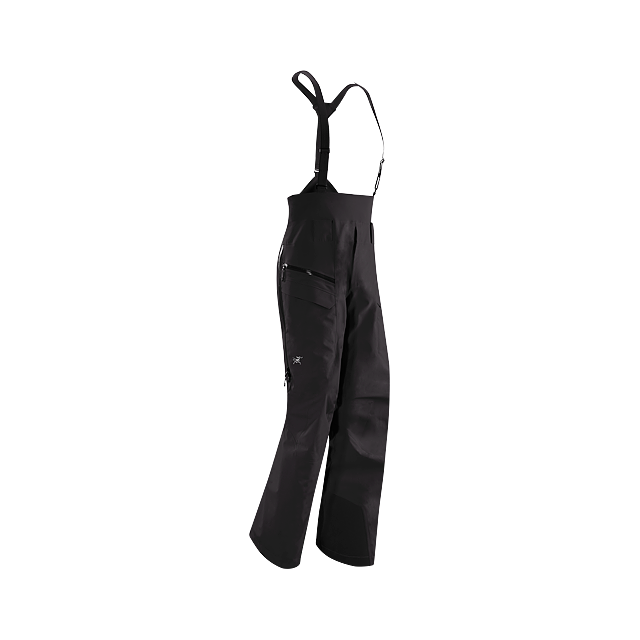 Arc'teryx - Lithic Comp Pant Men's