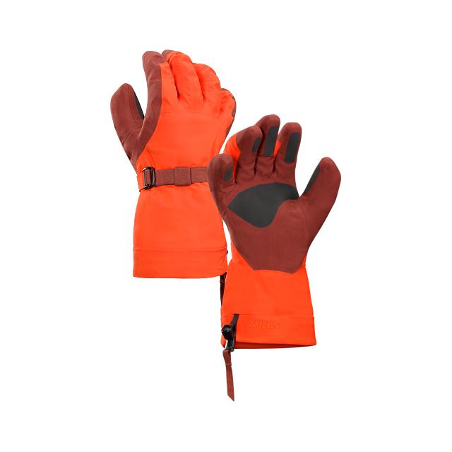 Arc'teryx - Lithic Glove