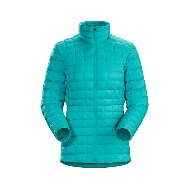 Arc'teryx - Narin Jacket Women's