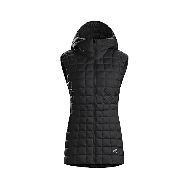 Arc'teryx - Narin Vest Women's