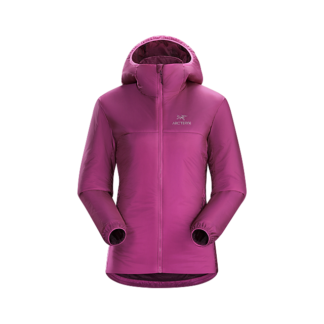 Arc'teryx - Nuclei FL Jacket Women's
