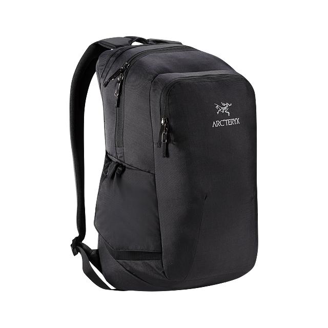 Arc'teryx - Pender Backpack