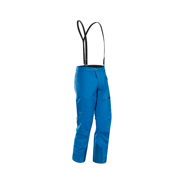 Arc'teryx - Procline AR Pants Men's