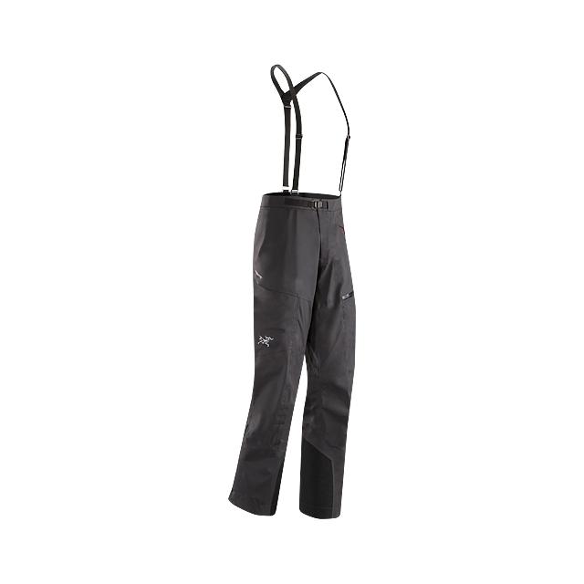 Arc'teryx - Procline AR Pants Men's