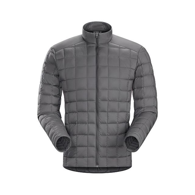 Arc'teryx - Rico Jacket Men's