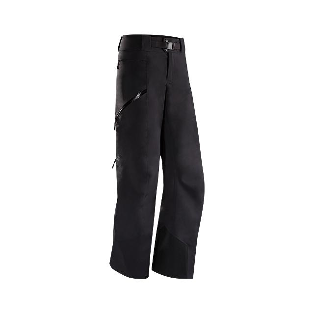 Arc'teryx - Sentinel Pant Women's