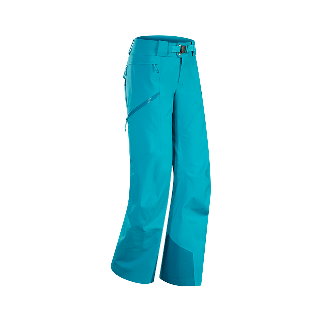 Arc'teryx - Sentinel Pant Women's in Ashburn Va