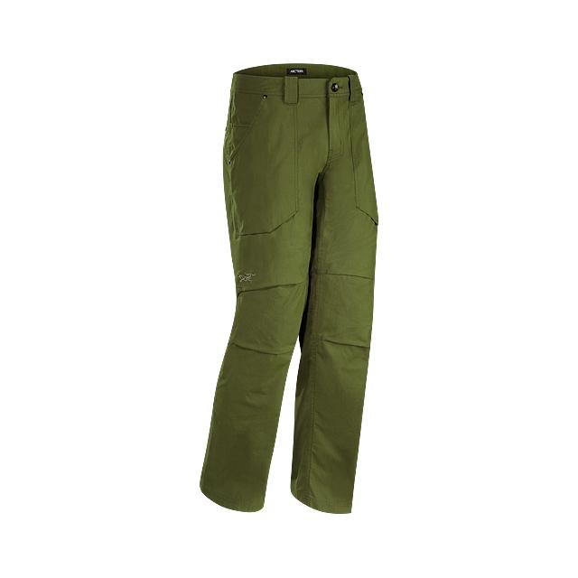 Arc'teryx - Sullivan Pants Men's