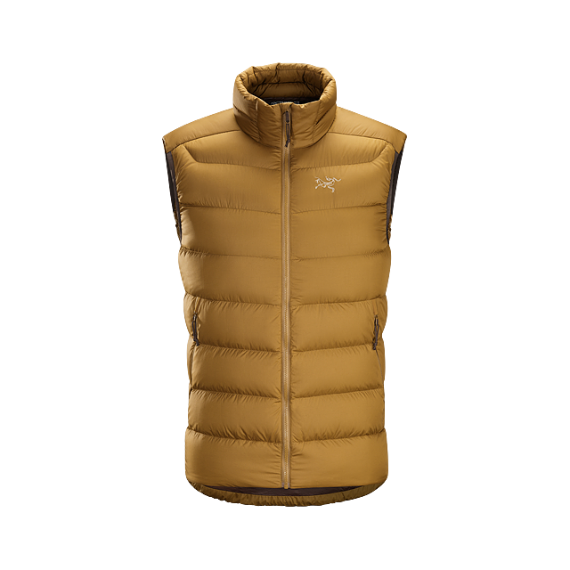 Arc'teryx - Thorium SV Vest Men's