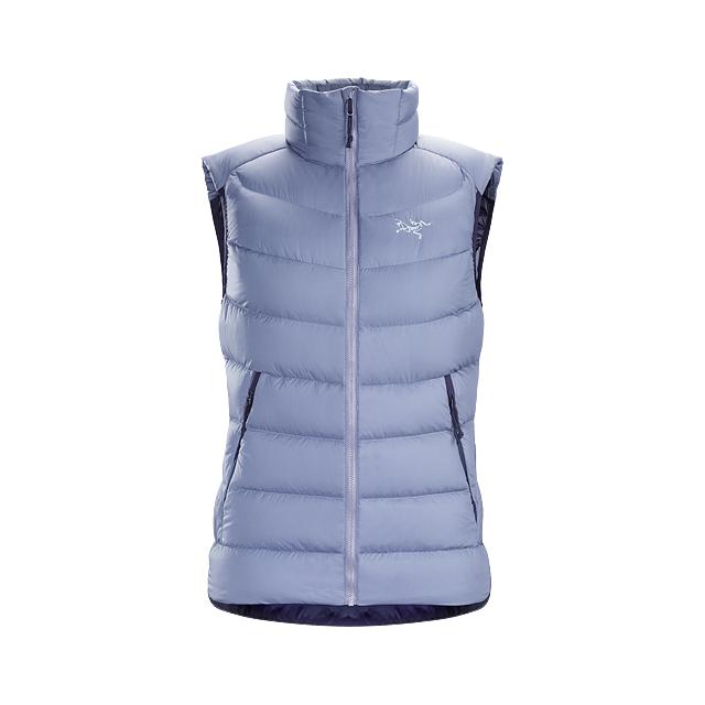 Arc'teryx - Thorium SV Vest Women's
