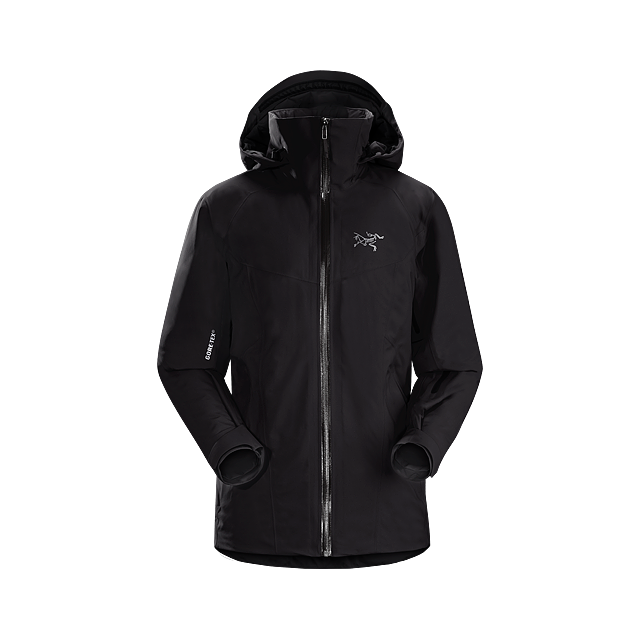 Arc'teryx - Tiya Jacket Women's