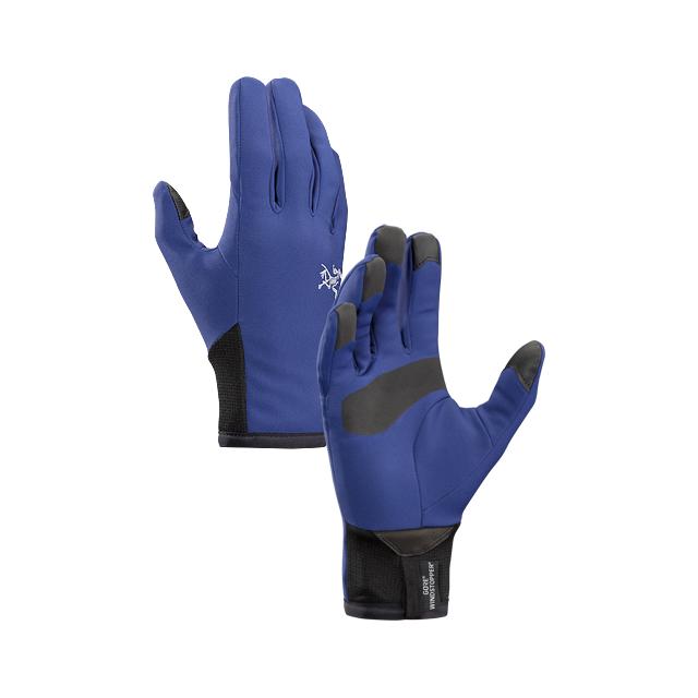 Arc'teryx - Venta Glove