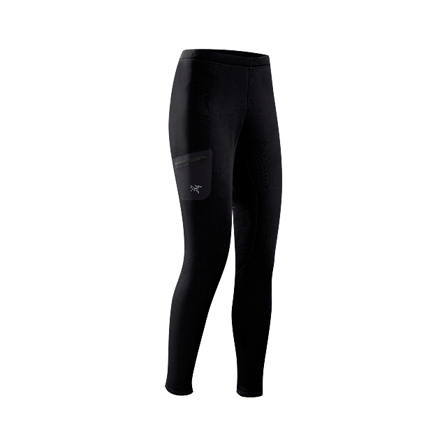 Arc'teryx - Rho AR Bottom Women's