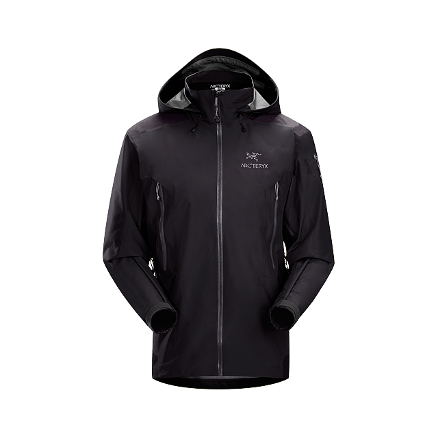 Arc'teryx - Theta AR Jacket Men's in Ashburn Va