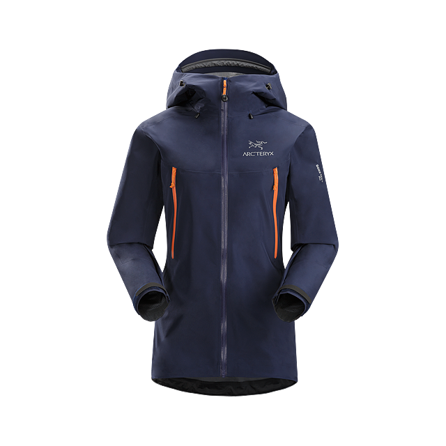 Arc'teryx - Beta LT Jacket Women's in Ashburn Va